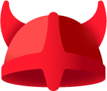 opera-vpn-logo-large