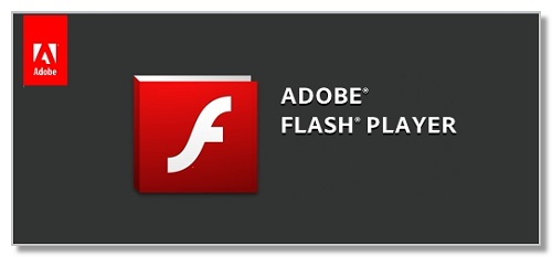 Adobe Flash Player 9 Download