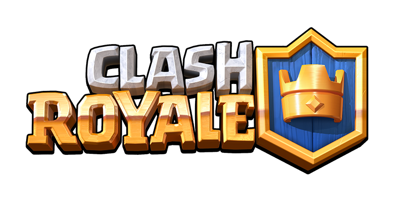 Clash Royale – Google Play ve App Store iTunes Uygulaması