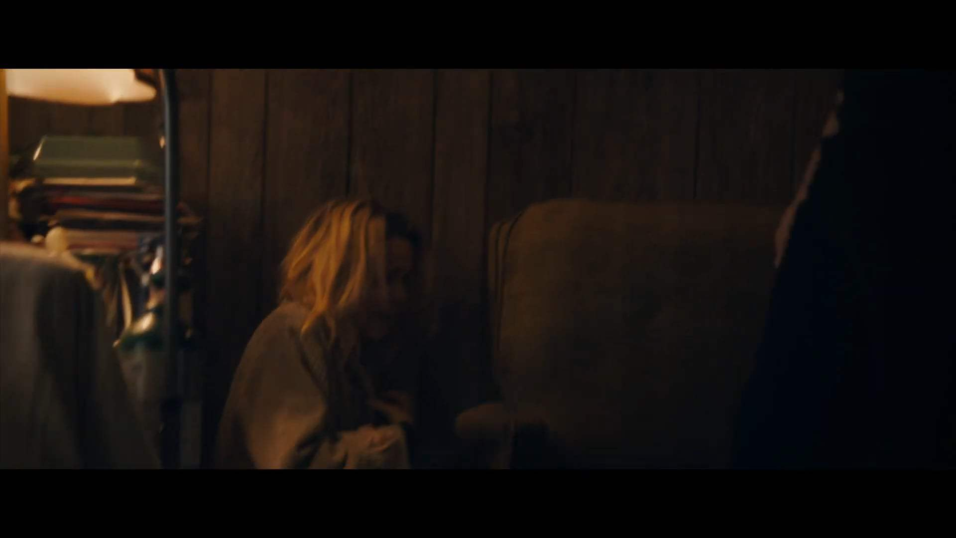 Don't Tell a Soul Trailer (2021) Screen Capture #3