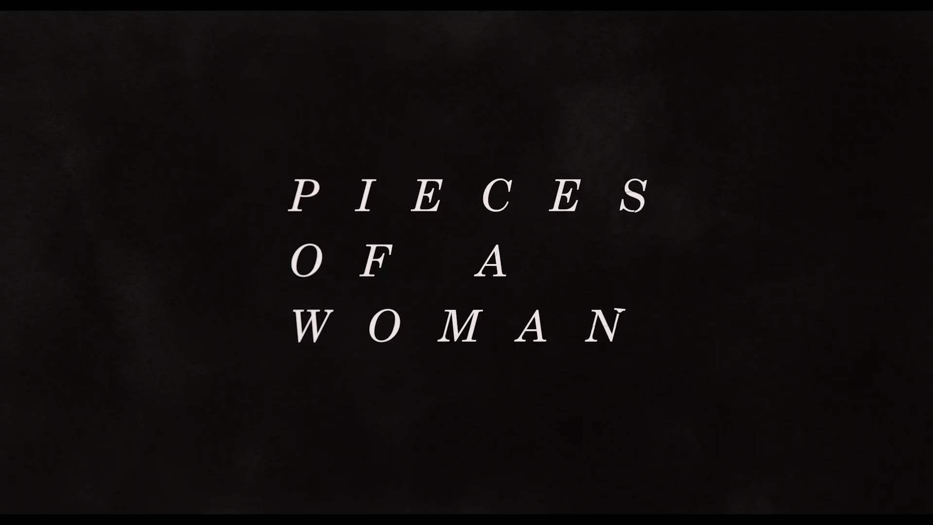 Pieces of a Woman Trailer (2021) Screen Capture #4
